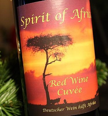 z_wine