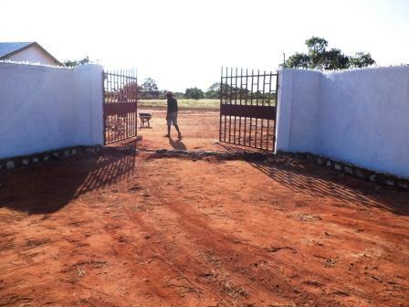 lp_gate0009
