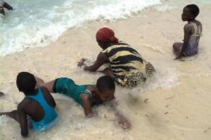 tk_beach0002