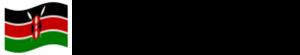asantesana