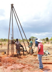 lp_borehole_0003