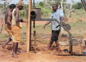 lp_borehole_0008