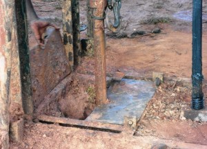 lp_borehole_0009