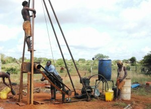 lp_borehole_0010